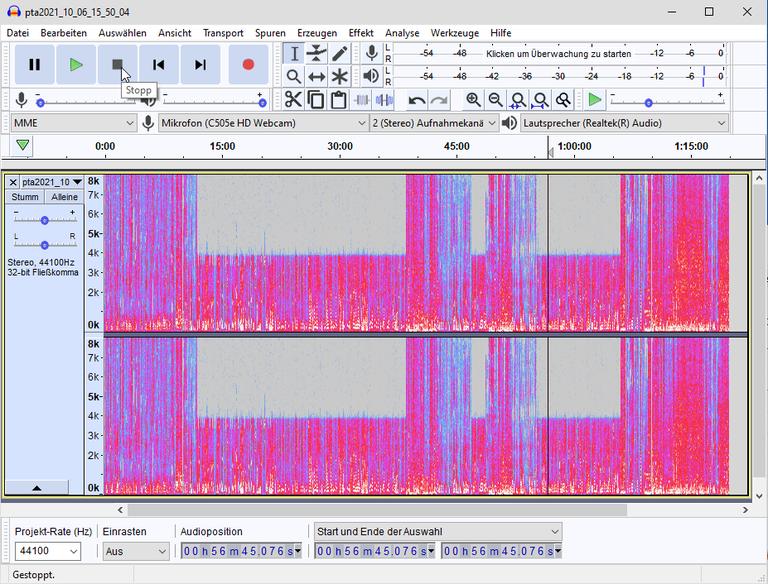 pta2021_10_06_frequenzen.png