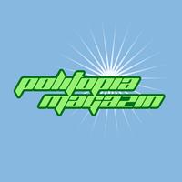 politopia5-2z.png