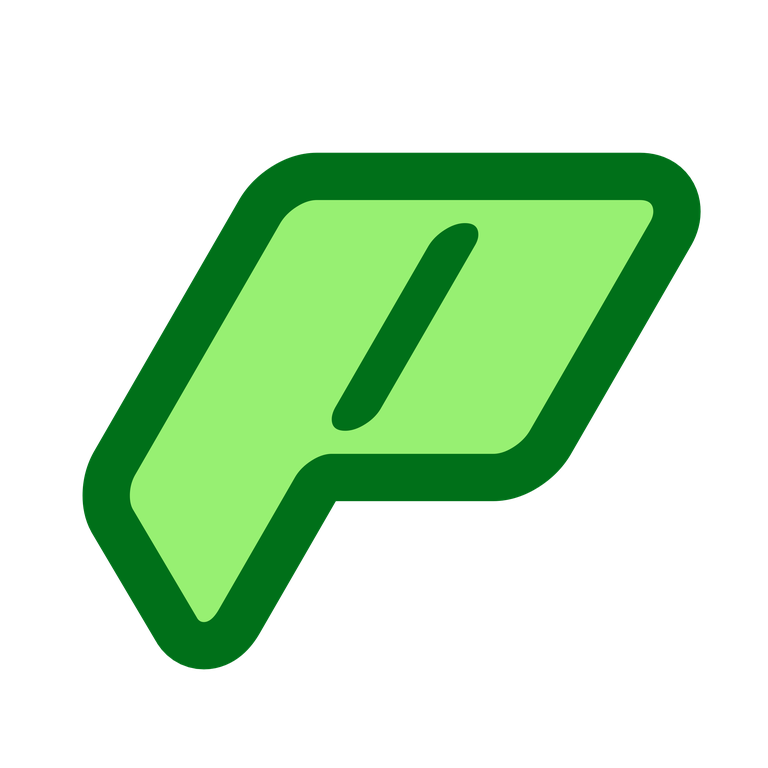 politopia5-1pt2.png